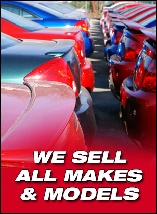 Used cars for sale in Moreno Valley | Fusion Motors Inc. Moreno Valley CA