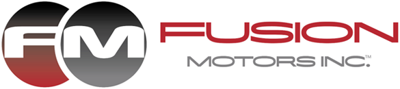 Fusion Motors Inc, Moreno Valley, CA